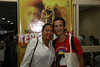 35a semana da (o) assistente social (dia 15) (cressgoias) Tags: assistente social goiania goias brasil