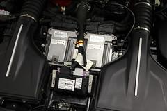 Ferrari_FF_moteur_Dubaï_10 (Detailing Studio) Tags: detailing studio lyon ferreri ff lavage moteur détails pinceau nettoyage traitement protection swissvax