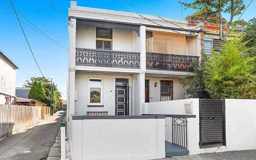 18 Philpott St, Marrickville NSW 2204