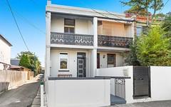 18 Philpott Street, Marrickville NSW