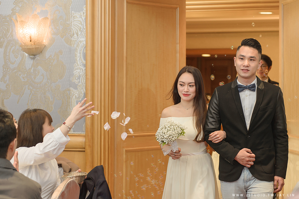 婚攝 推薦婚攝 台北西華飯店  台北婚攝 婚禮紀錄 JSTUDIO_0051