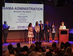 2018.05.18 NCTE TransEquality Now Awards, Washington, DC USA 00275