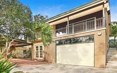 40 Sladden Road, Yarrawarrah NSW