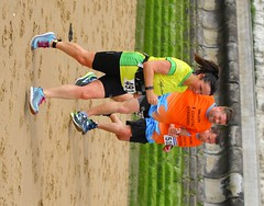 0D2D5554 (Graham Ó Síodhacháin) Tags: harbourwallbanger wallbanger broadstairs ramsgate 2018 thanetroadrunners race run runners running athletics vikingbay creativecommons