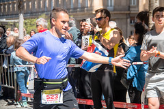 2018-05-13 11.12.55 (Atrapa tu foto) Tags: 2018 españa saragossa spain zaragoza aragon carrera city ciudad corredores gente maraton people race runners running es