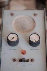 DSCF4239.jpg (RHMImages) Tags: morsecode xt2 radios benicia bug fuji key restoration historic fujifilm hamradio