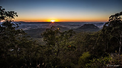 IMG_2998-DAZ (darrenwright) Tags: toowoomba picnic point sunrise