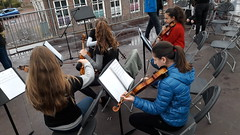 Festival holanda 18 (257)