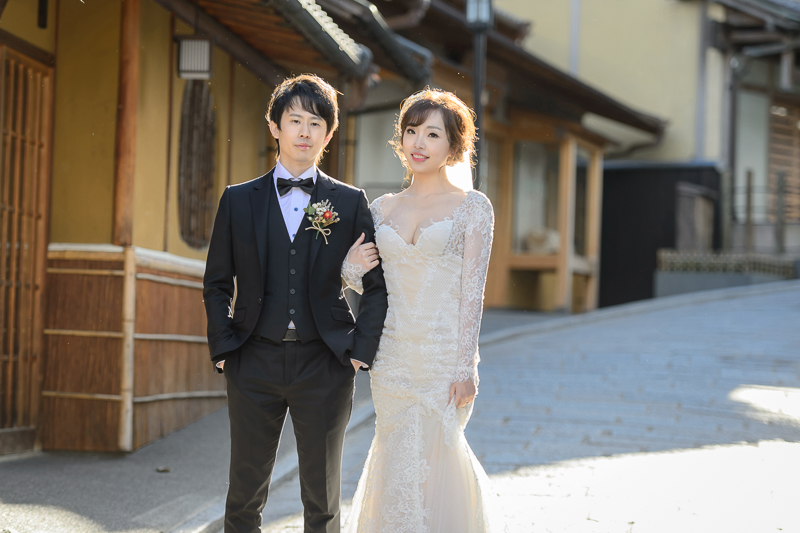 cheri婚紗包套,日本婚紗,京都婚紗,楓葉婚紗,JH florist,新祕巴洛克,婚攝,MSC_0071