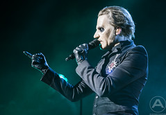 ghost_13 (AgeOwns.com) Tags: ghost live concert washington dc 2018