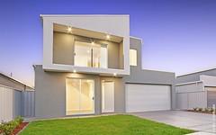 40 Spring Street, Wagga Wagga NSW
