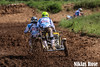 IMG_7584 (Niklas_Rose) Tags: motorrad motocross small time danger dirt schlamm erde sport fast gras zweirad