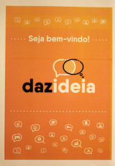 "2º Encontro Dazideia Porto Alegre • <a style=""font-size:0.8em;"" href=""http://www.flickr.com/photos/150075591@N07/40470014620/"" target=""_blank"">View on Flickr</a>"