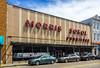 Morris Sokol (Eridony (Instagram: eridony_prime)) Tags: charleston charlestoncounty southcarolina downtown storefront
