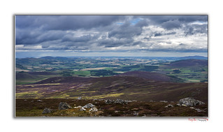 Over the Shire 2 (Aberdeenshire)