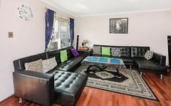 26/47 Wentworth Avenue, Westmead NSW