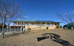 35 Boronia Road, Rylstone NSW