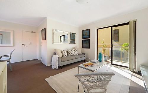 2/5 Jaques Av, Bondi Beach NSW 2026