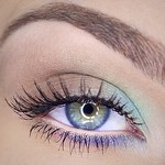 Best Ideas For Makeup Tutorials : long and thick lashes - who doesn't love them - lash factory thumbnail