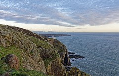 South Stack Cliffs (Raptor996) Tags: anglesey wales nikon d7200 sigma1750f28lens nikonsigma handheld
