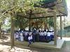 P1060046 (toonflick) Tags: sri lanka tea kandy colombo marissa blue whales elephants monkeys temples buddhism sinhalese ceylon