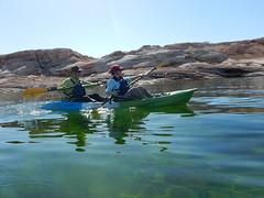 hidden-canyon-kayak-lake-powell-page-arizona-southwest-1423