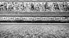 antithesis (Hendrik Lohmann) Tags: streetphotography street bnw blackandwhite monochrome urban people nikon wideangle df dresden