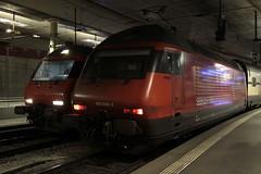 18_04_16 Tessin (4) (chrchr_75) Tags: christoph hurni chriguhurni chriguhurnibluemailch chrchr april 2018 chrchr75 schweiz suisse switzerland svizzera suissa swiss albumbahnenderschweiz albumbahnenderschweiz20180106schweizer bahnen bahn eisenbahn train treno zug juna zoug trainen tog tren поезд lokomotive паровоз locomotora lok lokomotiv locomotief locomotiva locomotive railway rautatie chemin de fer ferrovia 鉄道 spoorweg железнодорожный centralstation ferroviaria