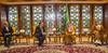 Secretary Pompeo Meets with Saudi Foreign Minister Adel al-Jubeir in Riyadh (U.S. Department of State) Tags: mikepompeo saudiarabia riyadh adelaljubeir christopherhenzel