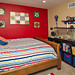 10674 Carillon Ct San Diego CA-MLS_Size-040-25-040-1280x960-72dpi