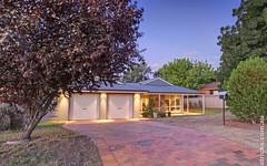 37 Bourkelands Drive, Bourkelands NSW