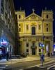 Schottenkirche, Vienna, Austria (mklinchin) Tags: vienna wien austria at login trave trip