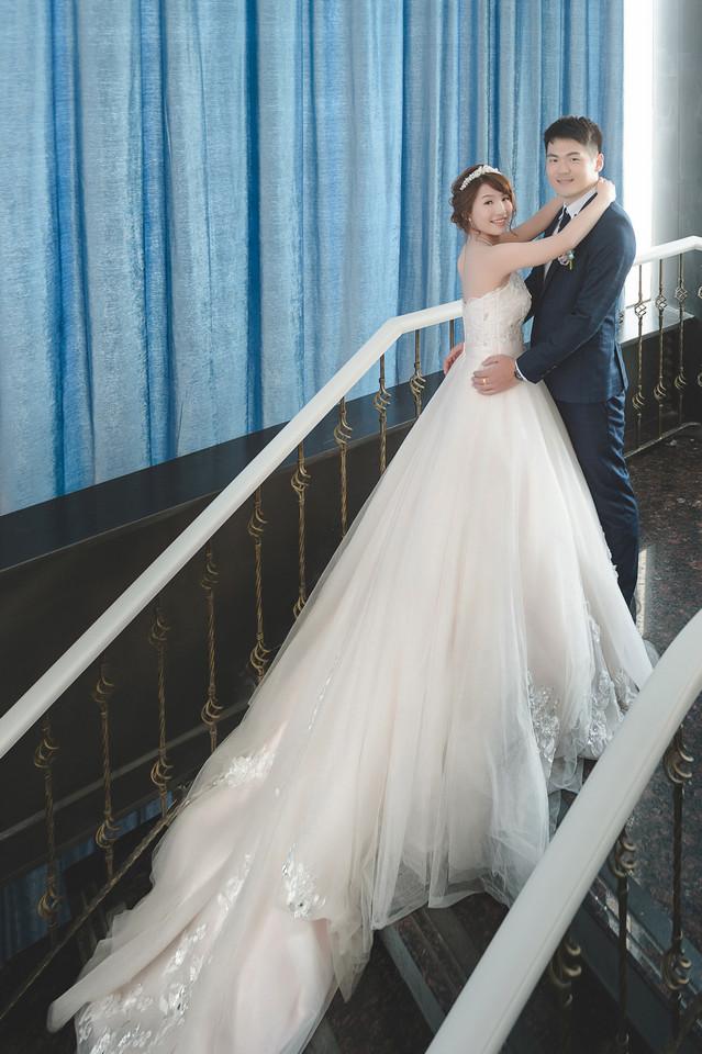 台南婚攝-台南聖教會東東宴會廳華平館-044
