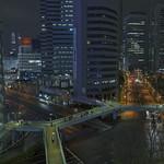 Tokyo 4386 thumbnail