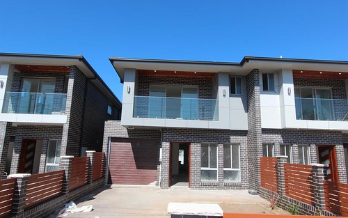 27b Rosina Street, Fairfield West NSW