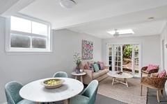 36 Moore Street, Rozelle NSW