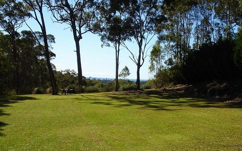 Address available on request, Way Way NSW 2447
