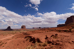 Monument Valley, Arizona, US August 2017 742 (tango-) Tags: monumentvalley arizona us usa america unitedstates west westernunitedstates
