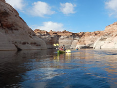 hidden-canyon-kayak-lake-powell-page-arizona-southwest-9923