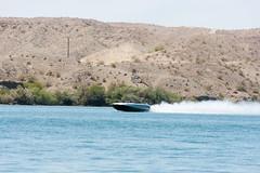 Desert Storm 2018-1043 (Cwrazydog) Tags: desertstorm lakehavasu arizona speedboats pokerrun boats desertstormpokerrun desertstormshootout