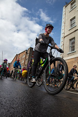 #POP2018  (7 of 230) (Philip Gillespie) Tags: pedal parliament pop pop18 pop2018 scotland edinburgh rally demonstration protest safer cycling canon 5dsr men women man woman kids children boys girls cycles bikes trikes fun feet hands heads swimming water wet urban colour red green yellow blue purple sun sky park clouds rain sunny high visibility wheels spokes police happy waving smiling road street helmets safety splash dogs people crowd group nature outdoors outside banners pool pond lake grass trees talking