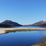 Loch Lagain thumbnail