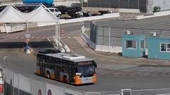 AMT 7075 (Lu_Pi) Tags: amt genova autobus bus industriaitalianaautobus iia menarinibus citymood citymood10 servizionavetta serviziospeciale shuttlebus portodigenova porto stazionemarittima msccrociere mscdivina crociera nave cruise