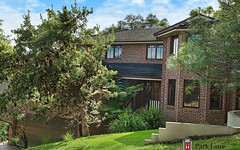 12 The Outlook Circuit, Hornsby Heights NSW