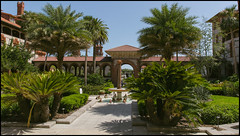 _SG_2018_04_0188_IMG_7254 (_SG_) Tags: usa us florida key west sunshine state united states america island city roundtrip flagler college liberal arts ponce de león hotel