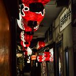 Osaka-217 thumbnail