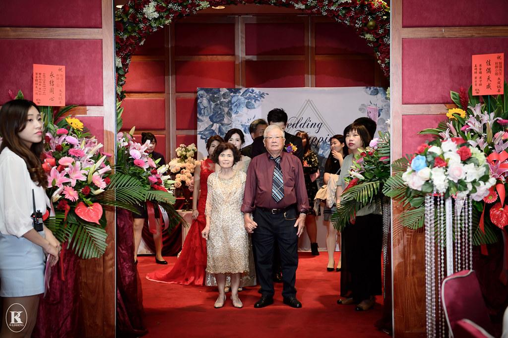 台南婚攝_總理大餐廳_186