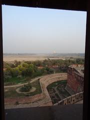 DSC01438 (honzík m.) Tags: india agra fatherpur sikri