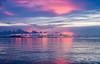 Sriracha_KMITL_day1_54 (plynoi) Tags: bluehour chonburi sea seascape siracha sriracha sunset thailand