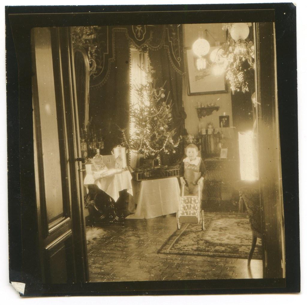 The World S Best Photos Of Christbaumschmuck And Weihnachtsbaum